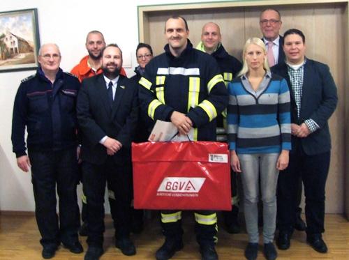 wpid-500-uebergabe-rauchverschluss-2014-11-15-22-13.jpg